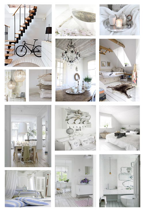 ScandiStyle_moodboard
