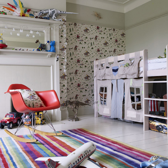 ApartmentTherapy_colourful-kids-room