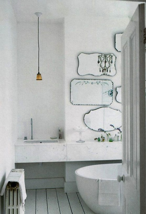 Pinterest_Mirrors